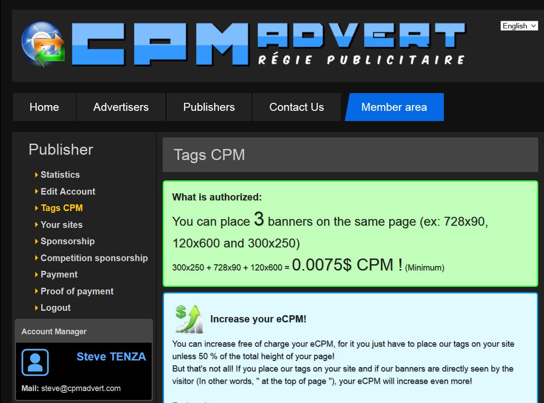 cpmadvert-3