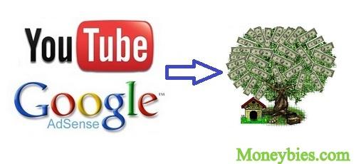 kiem-tien-google-adsense-youtube