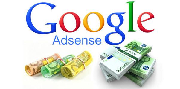 kiem-tien-tren-mang-tu-google-adsense