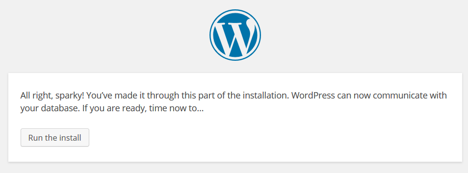 wordpress-3