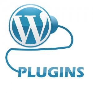 plugins wordpress 1