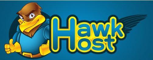 hawkhost
