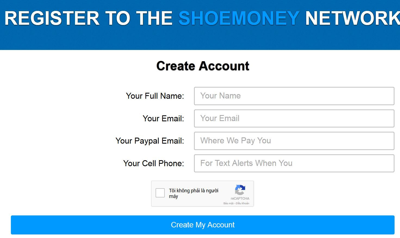 shoemoney-1