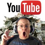 Làm-thế-nào-để-kiếm-tiền-từ-Video-trên-YouTube