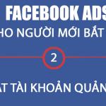 tao-tai-khoan-facebook-ads-1