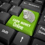 make-money-online-home
