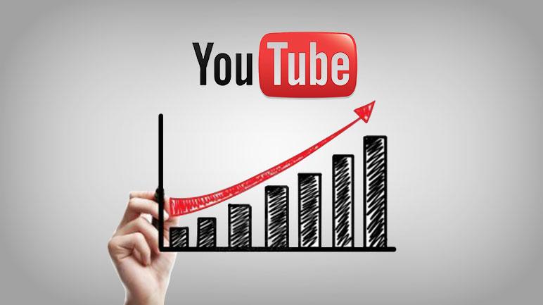 seo-cho-video-youtube