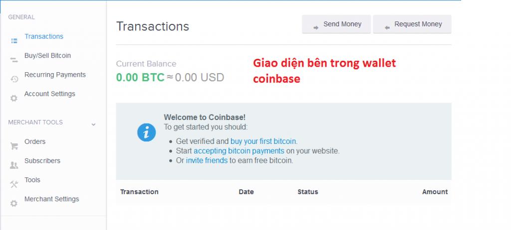 coinbase-3