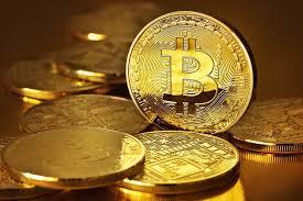 Web kiếm bitcoin miễn phí và dễ dàng, xem quảng cáo nhận bitcoin