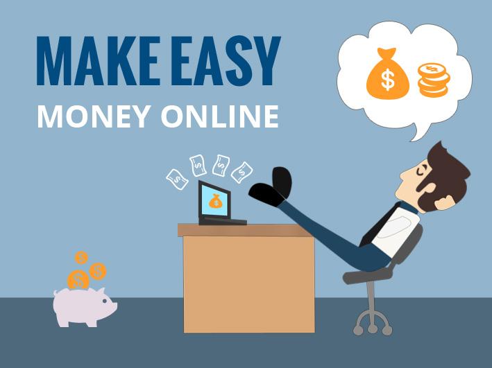 kiemtienonline 23 công việc kiếm tiền online có thể giúp bạn làm giàu tại nhà